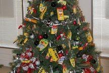 Pinecrest Christmas Tree Farm (pinecrestkris) on Pinterest