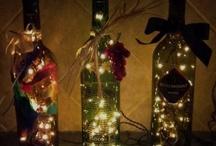 christmas / by Jennifer Muise