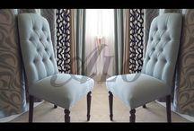 stoelen DIY