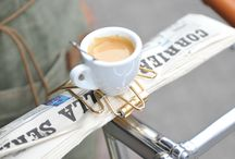 Coffee_Bicycle