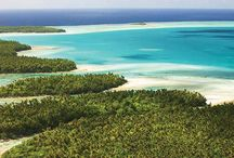 Pacific Islands Travel / All about travel in the Pacific Islands, including Pacific Islands Travel Itineraries, Pacific Islands Travel Guides, Pacific Islands Accommodation, Where to eat in the Pacific Islands, What to do in the Pacific Islands and more