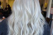 Hair Craft