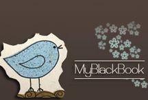 blogs favoris !