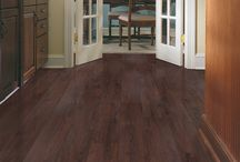 Mohawk Celebration Laminate