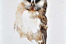 Karl Martens Wonderful Paintings