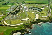 "MotoGP ""Philips Island Circuit"" AustralianGP 2⃣3⃣ Oktober 2⃣0⃣1⃣6⃣ 2⃣nd"