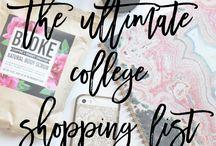 Yaaay I'm going to uni