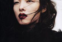 H i g h Fashion / by Shalon_Blackwell