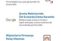 Oto312.com / Ankara Oto Sanayi Rehberi