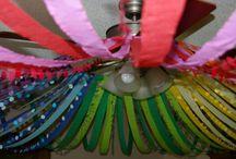 Party Ideas / by Kim Austin St Jean