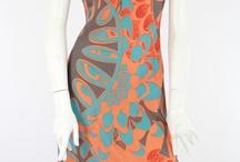 Polynesian Fashion