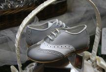"""Zapatos """"lindos"""" / Zapato personalizado. """"Elige modelo, material y color""""."""