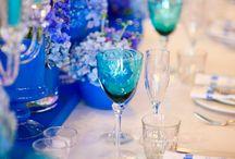 turquoise  / by Raquel Chavez