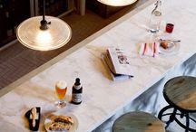 Kitchen/Restaurants&Bar