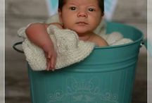 PHOTOGRAPHY - {newborn}