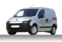 CarGO! Rent a car - samochody dostawcze / Wypożyczalnia samochodów osobowych i dostawczych http://www.cargo-group.pl/cargo-dostawcze/