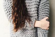 sweater lana peruana