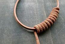 Jewel / Bracelet