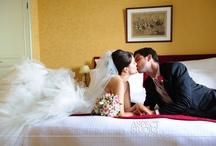 Photographe de mariage / Vous êtes à la recherche d'un photographe pour votre mariage à Paris? Retrouvez ici les plus beaux reportages photos de mariage. #photographemariage