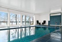 Pool / Beautiful pools