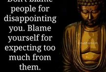 Buddha Quotes Collection
