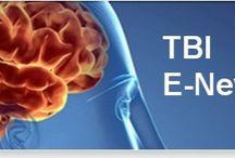 TBI Newsletter