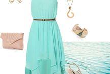 Fashion ;D