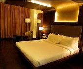 Best Luxury Business Hotel - Cocoon Hotel Dhanbad / Best hotel with spacious, affordable rooms at Dhanbad