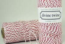 Wrap up the Holidays / Holiday #Gift Wrap - #gifting #DIY #crafts #crafting #handmade #maker