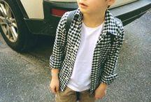 Max o Ebbe style