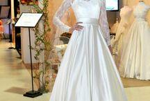 bridal/noiva