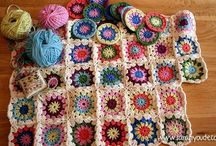 For when I learn to crochet