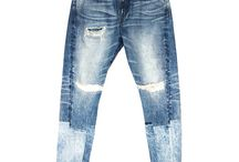 jeans mens