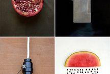 Diseño- imágenes retóricas