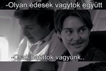 The Fault In Our Stars ❤
