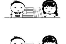 Czytam, więc jestem