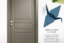 Suite FerreroLegno / Suite FerreroLegno