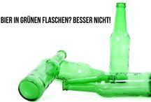 Beer Blogging / Bierwissen für Biergenießer