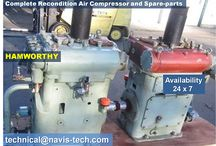 Hamworthy Air Compressor/Hamworthy Air Compressor Recondition/Hamworthy Compressor spares / Hamworthy Air Compressor/Hamworthy Air Compressor Recondition/Hamworthy Compressor spares,Air Compressor Of Yanmar/HATLAPA/JP SAUER/HAMWORTHY/ATLAS COPCO/TAMROTOR/CEGIELSKI