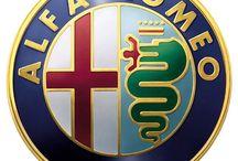Logo (Auto)