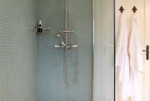 Douche \ salle d eau