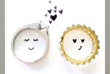 Love is in the Air / the month of love- February