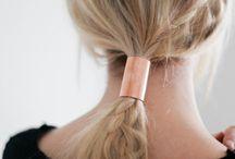 HAIR~OINE
