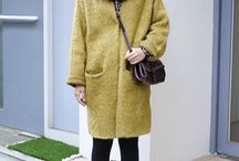 【fashion】SNAP:SHORTBOOTS