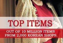 △ The 32th THEME ▽ Cardigan << / www.okdgg.com  :The only place to meet over 2,000 Korean shopping malls at once