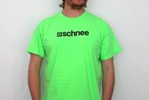 Rückblick - Shirts for Men / Hier zeigen wir euch Shirts aus den vergangenen Jahren. Sollte euch eins der Shirts gefallen, setzt euch einfach mit uns in Verbindung und wir schauen, dass wir einen Nachdruck möglich machen. - info@schneeverliebt.de