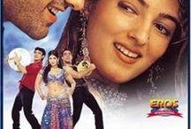 Aamir Khan Filmleri İzleme Sitesi / Aamir khan oyuncusuna ait bütün filmleri buradan full olarak izleyebilirsiniz http://aamirkhanfilmleri.org