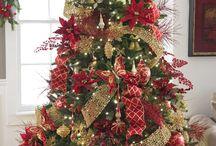 Navidad z