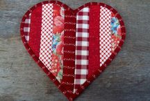 Sewing projects / Sewing