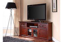 Future Furniture